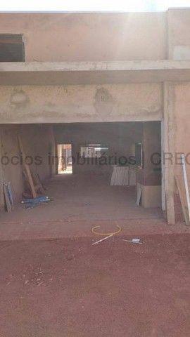 Casa à venda, 2 quartos, 1 suíte, 2 vagas, Altos do Panamá - Campo Grande/MS - Foto 17