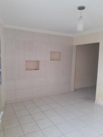 Vendo casa em Passira - Foto 2