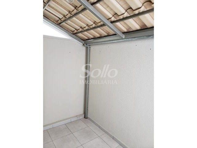 Apartamento à venda com 2 dormitórios em Shopping park, Uberlandia cod:82590 - Foto 14