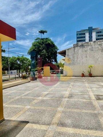 Apartamento 3/4 no Edifício Ponta da Areia - Foto 2