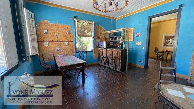 Casa em Parque Barcellos - Paty do Alferes - Foto 7