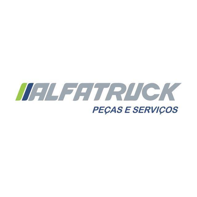 Contrata-se mecânico para caminhões linha diesel