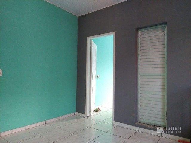 Casa para alugar com 4 dormitórios em Condor, Belém cod:8285 - Foto 11