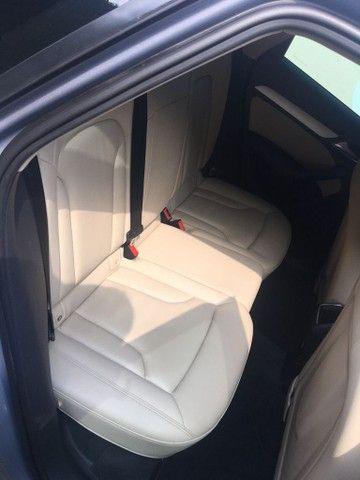 Audi Q3 1.4 TFSI ATTRACTION GASOLINA - Foto 9