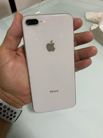 iPhone 8 Plus 256 gb - Foto 2
