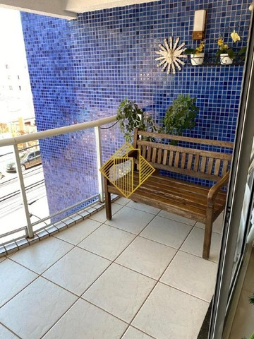 Apartamento à venda, 2 quartos, 1 suíte, 1 vaga, Jardim Planalto - Toledo/PR - Foto 3