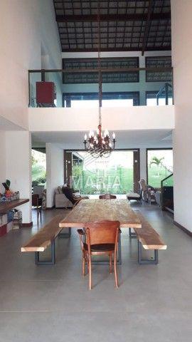 Casa de condomínio á venda em Gravatá/PE! código:4058 - Foto 11