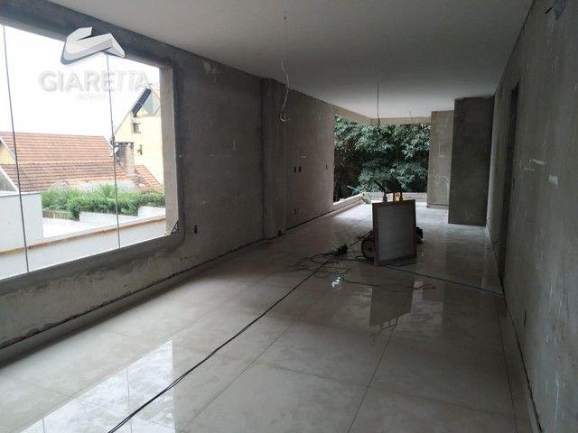 Apartamento com 3 dormitórios à venda, JARDIM LA SALLE, TOLEDO - PR