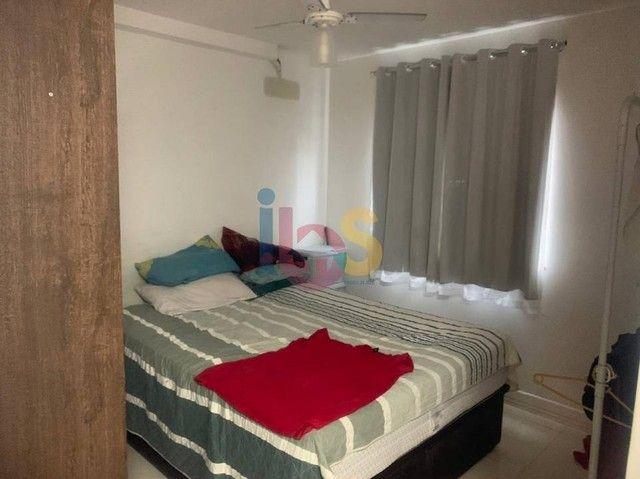 Apartamento 3/4 no Vog Torres do Sul - Foto 16