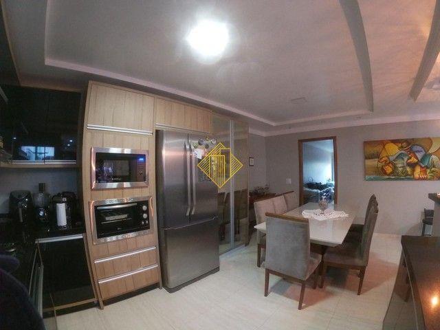 Casa à venda, 1 quarto, 1 suíte, 2 vagas, Jardim Gisela - Toledo/PR - Foto 7