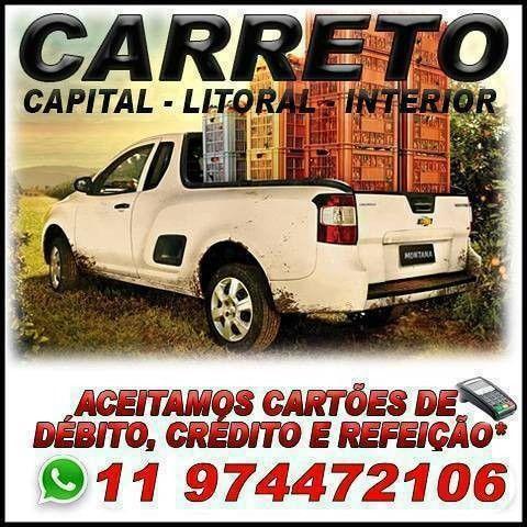 Carreto Carreto Carreto Carreto Carreto Carreto Carreto