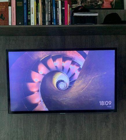 """Smart TV Samsung 42"""" LED"""