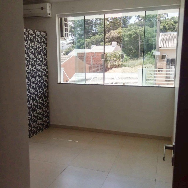 Casa 2 quartos (1 suíte) Jardim Ana Ligia Mandaguaçu - Foto 7