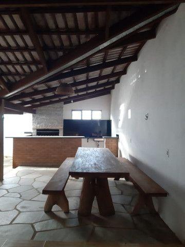Casa Sossego Pirenópolis - Foto 8