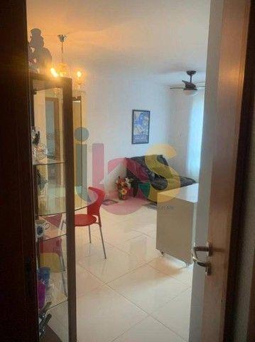 Apartamento 3/4 no Vog Torres do Sul - Foto 2