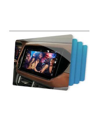 Desbloqueio de video Nivus 2021 Com Tela De 10 - Foto 3