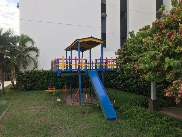 Excelente Oportunidade de apartamento no Bairro Jardins - Foto 5
