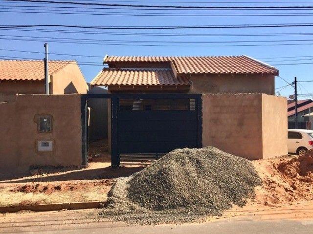 Linda Casa Coronel Antonino Valor R$ 200 Mil **Somente  Venda** - Foto 8