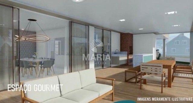 Casa de condomínio á venda em Gravatá/PE! código:5046 - Foto 4