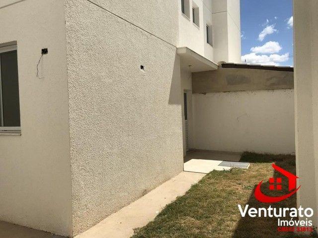 Área Privativa 02 Quartos, 01 Vaga, Elevador - São João Batista - Foto 10