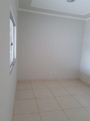 Linda Casa Tijuca Quintal amplo**Somente  Venda**R$  290.000 Mil** - Foto 7