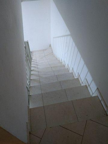 Casa  02 dormitórios em São Lourenço MG, Oportunidade!!! - Foto 4