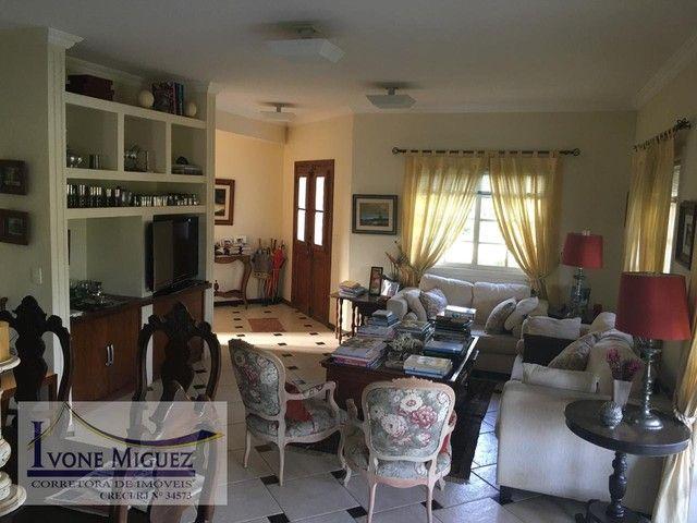 Vendo Casa no Condomínio Summerville - Miguel Pereira - Foto 8