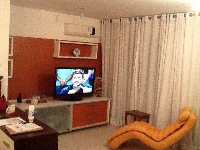 Quartier Carioca Catete Alugo 2Quartos  Vaga e Infra - Foto 11