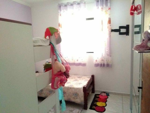 28-Lindissima chacara em condominio de Mairiporã
