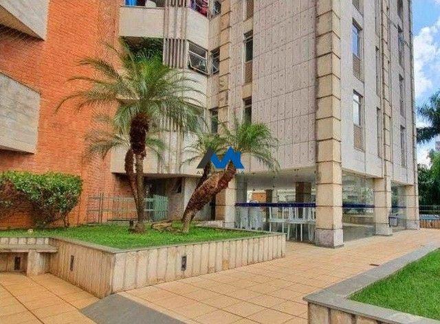 Apartamento à venda com 3 dormitórios em Savassi, Belo horizonte cod:ALM1720 - Foto 19