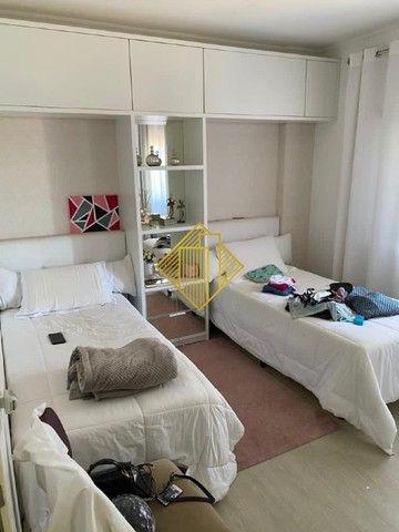 Apartamento à venda, 2 quartos, 1 suíte, 1 vaga, Jardim Planalto - Toledo/PR - Foto 11