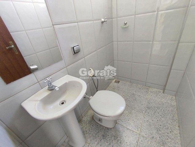 Apartamento para aluguel, 3 quartos, 1 suíte, 3 vagas, BOM PASTOR - Divinópolis/MG - Foto 13