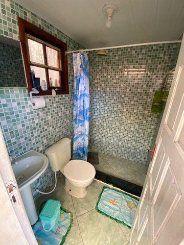 Vendo excelente casa de 2 quartos próximo ao condomínio Long Beach em Cabo Frio RJ - Foto 14
