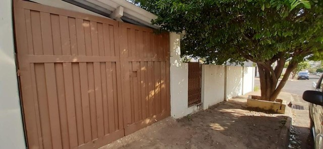 Casa com 03 kitntes próximo ao Comper São Francisco - Foto 4
