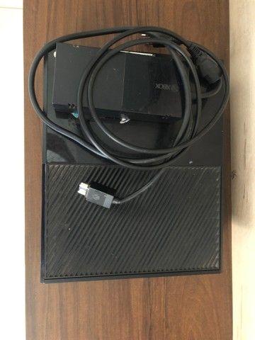 Xbox One Fat 500gb usado