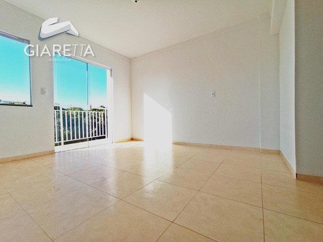 Apartamento no Jardim Porto Alegre à venda, 74.24m², TOLEDO - PR