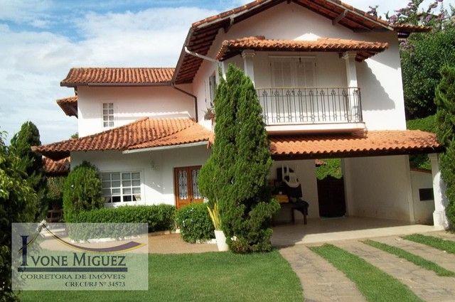 Vendo Casa no Condomínio Summerville - Miguel Pereira - Foto 5