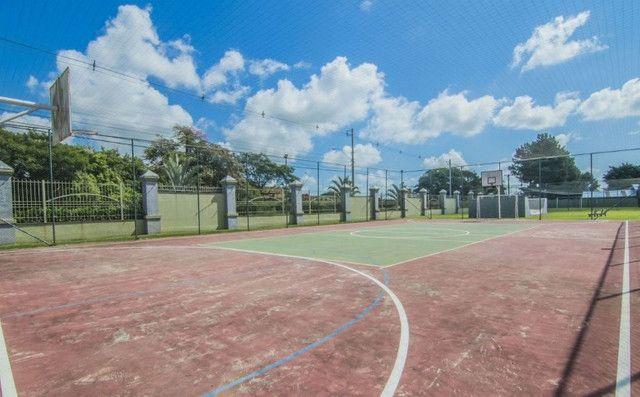 Casa em construção no condomínio Ilhas Park -Eldorado do Sul - Foto 15