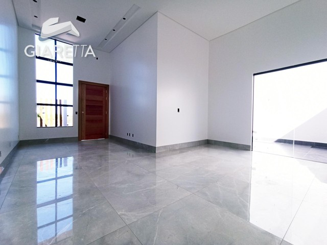 Casa com 3 dormitórios à venda, JARDIM PANCERA, TOLEDO - PR - Foto 8