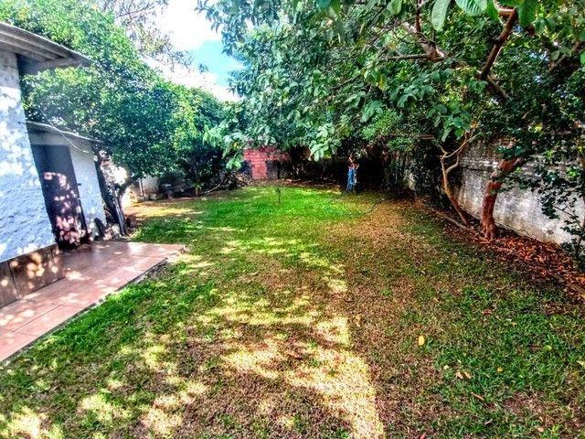 Casa de 3 dormitórios com pátio enorme na Vila Santo Angelo em Cachoeirinha/RS - Foto 13