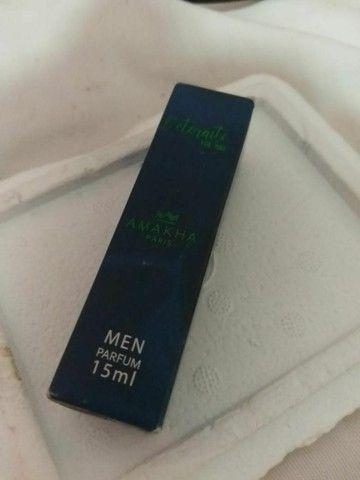 Perfume internacional  - Foto 4
