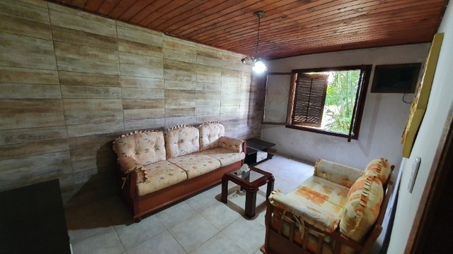 Casa em Eldorado do Sul - Foto 14
