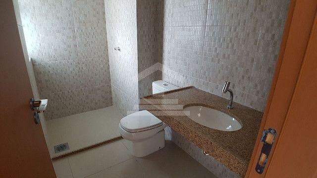 62 Apartamento em Fátima 130m² com 03 suítes Preço Único! (TR12249) MKT - Foto 8