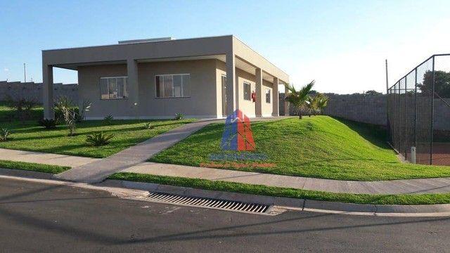 Casa com 3 dormitórios à venda, 200 m² por R$ 1.000.000 - Jardim Dona Maria Azenha - Nova  - Foto 15