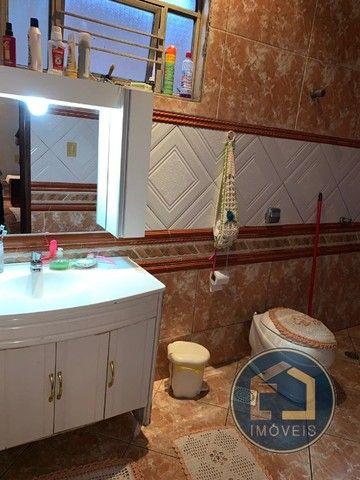 Casa à venda com 3 dormitórios em Solange parque, Goiania cod:1131 - Foto 14