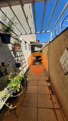 Belo Horizonte - Apartamento Padrão - Paraíso - Foto 18