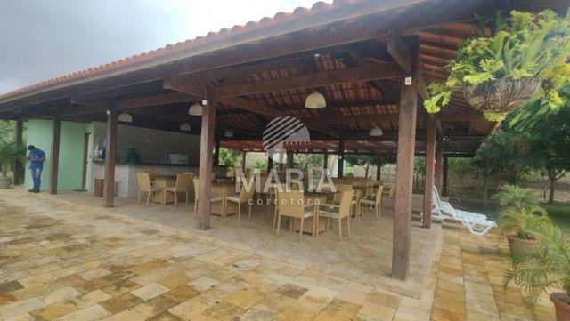 Casa à venda dentro de condomínio em Gravatá/PE! codigo:5013 - Foto 15
