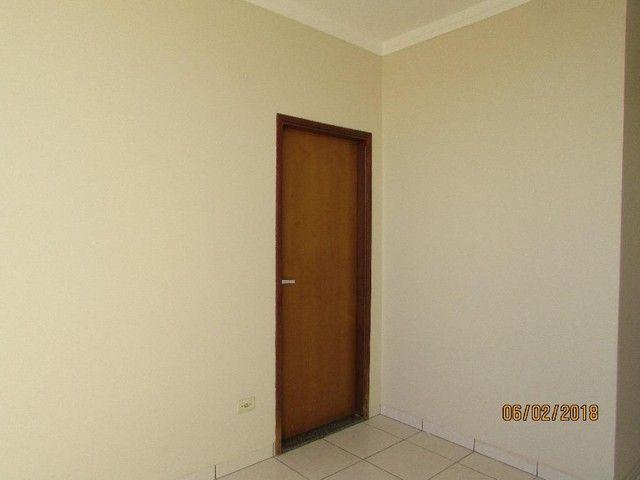 Casa para aluguel, 2 quartos, 1 suíte, 1 vaga, Santos Dumont - Três Lagoas/MS - Foto 6