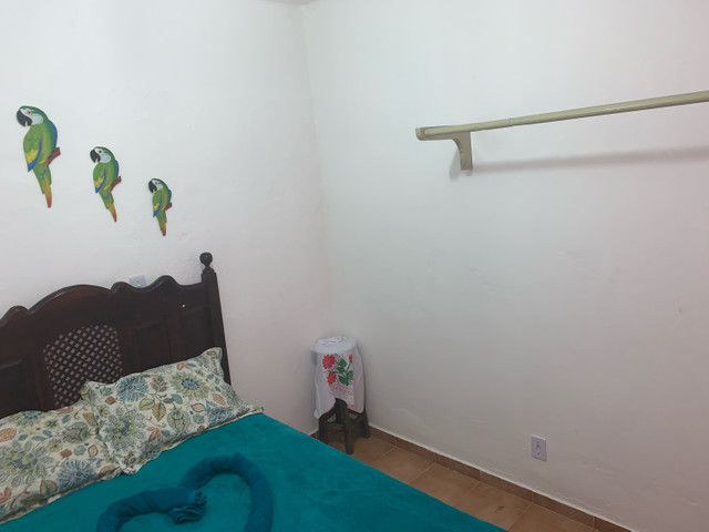 Alugo kitnet/flat em Porto Seguro- Cabrália - Foto 5
