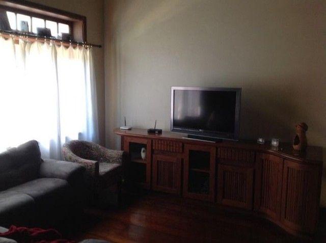 Casa à venda com 4 dormitórios em Fazendinha, Penedo cod:2679 - Foto 13